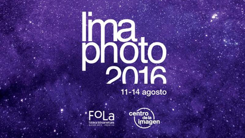 Lima Photo 2016